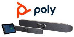 Poly Announces New Zoom Certified Appliances