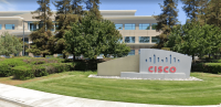 San Jose-based Cisco promises $5M for charities fighting racism, discrimination