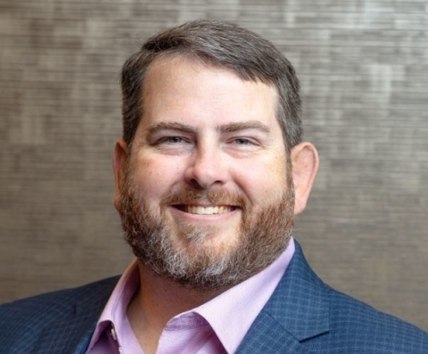 AVer Appoints Wayne Driggers Jr. as New VP of Product