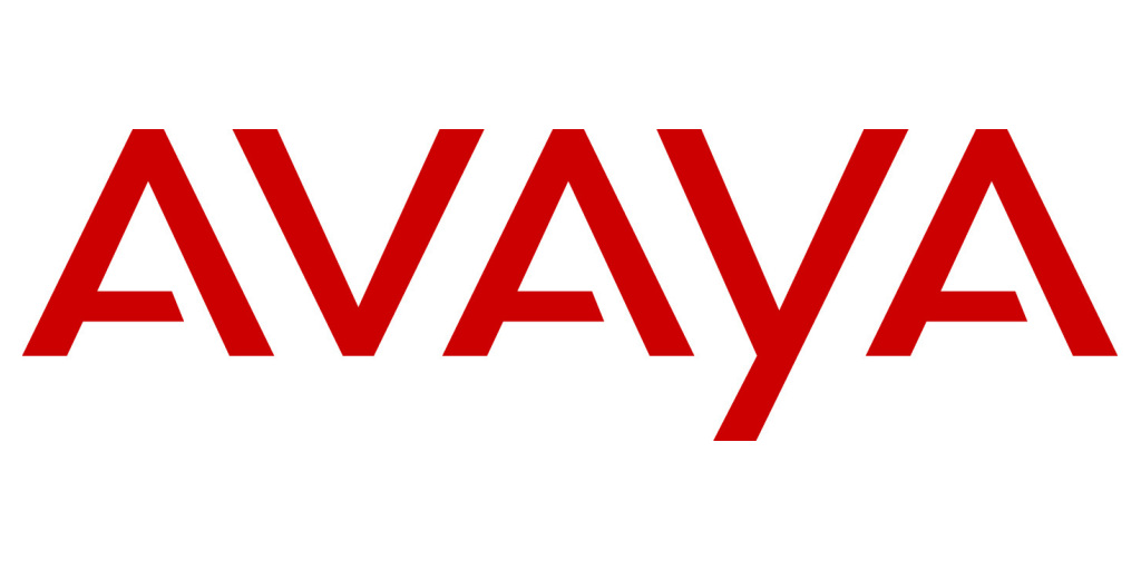 Avaya to Support American Red Cross Disaster Recovery and Humanitarian Relief Capabilities with Cloud Communications and Mobile Solutions