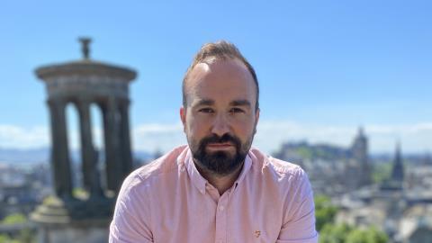 Video conferencing startup Aveni raises £520k