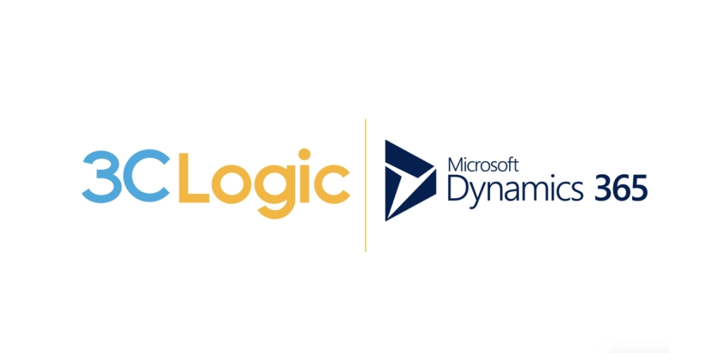 3CLogic Announces New Cloud Call Center Solution for Microsoft Dynamics 365