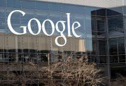 Google postpones US office reopening to September as virus cases spike