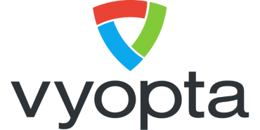Vyopta Becomes First Digital Employee Experience Management Solution in FedRAMP Marketplace