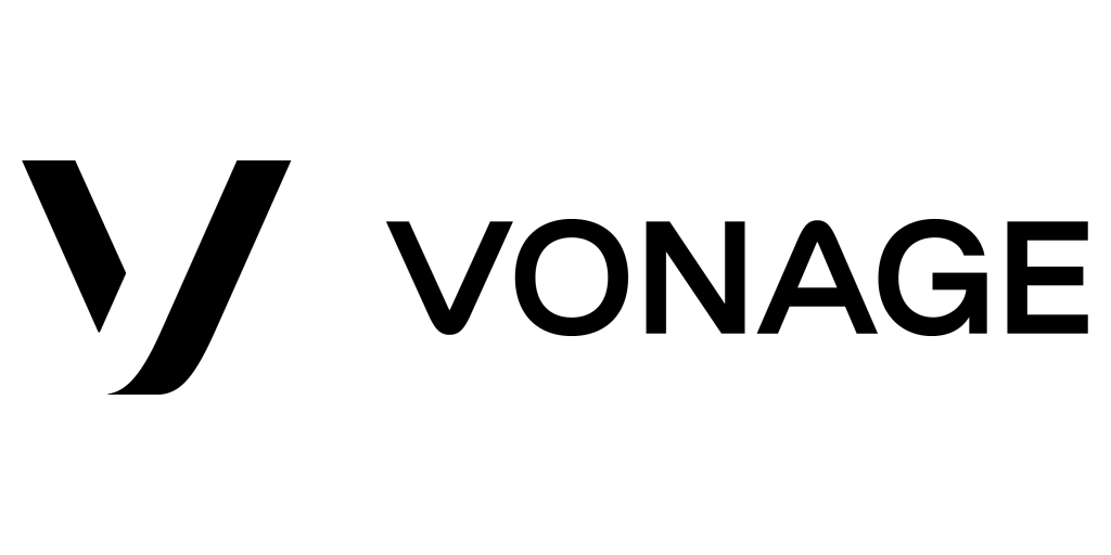 Vonage Partners with Conversational AI Platform EBO.ai to Enable Intelligent Customer Support for Businesses