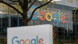 Google to extend work-from-home rules through July 2021