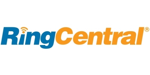 Alcatel-Lucent Enterprise and RingCentral Enter into a Strategic Partnership