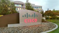 Cisco Reports Fourth Quarter And Fiscal Year 2020 Earnings