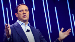 Cisco employees remain in the dark weeks after firm announced $1B in cost cuts