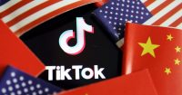 What Would Microsoft Do With TikTok?