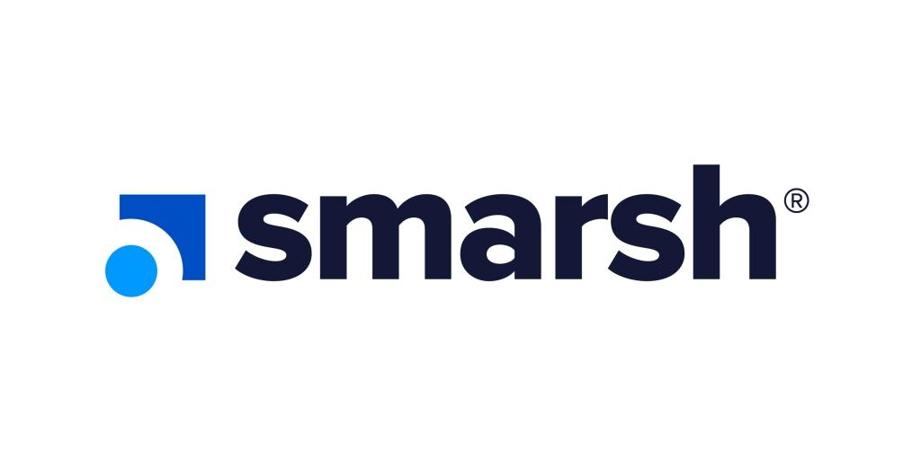 Smarsh Enterprise Supervision Available Through Microsoft's One Commercial Partner Program