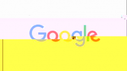 Google Meet and other Google services go down