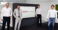 Ricoh acquires DataVision to become one of Europe's largest AV & Workplace integrators