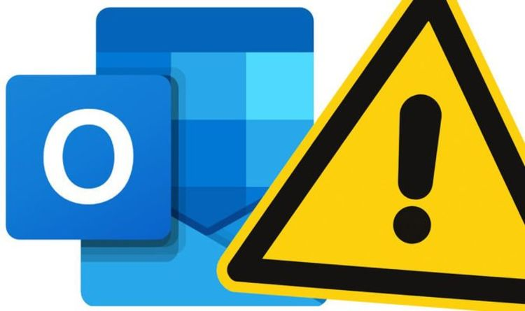 Outlook DOWN again: Microsoft confirms another email outage hitting users