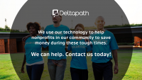 Deltapath Mobile Helps Food Banks to Quickly Scale Remote Operations Amid Pandemic to Ensure Access to Food