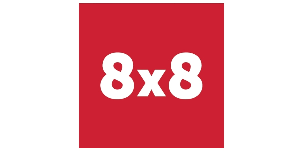 UK's Leading Legal Services Business Slater and Gordon Transforms Client Services with 8x8