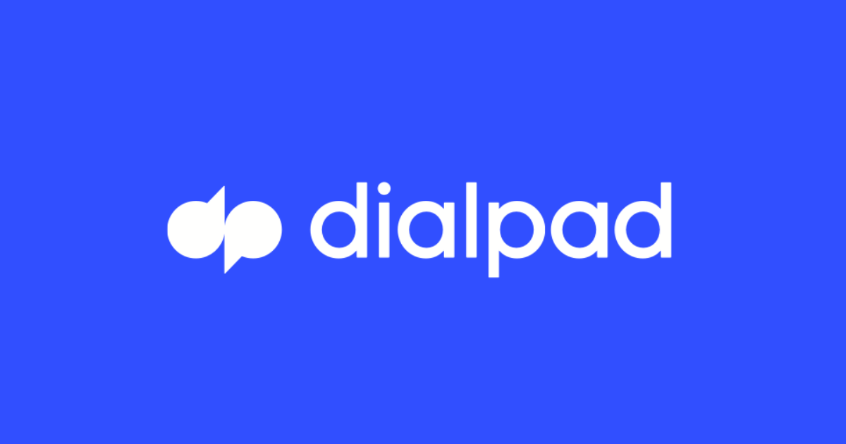 Dialpad Raises $100M at $1.2B Valuation, Goes All-in on AI-Powered Communications