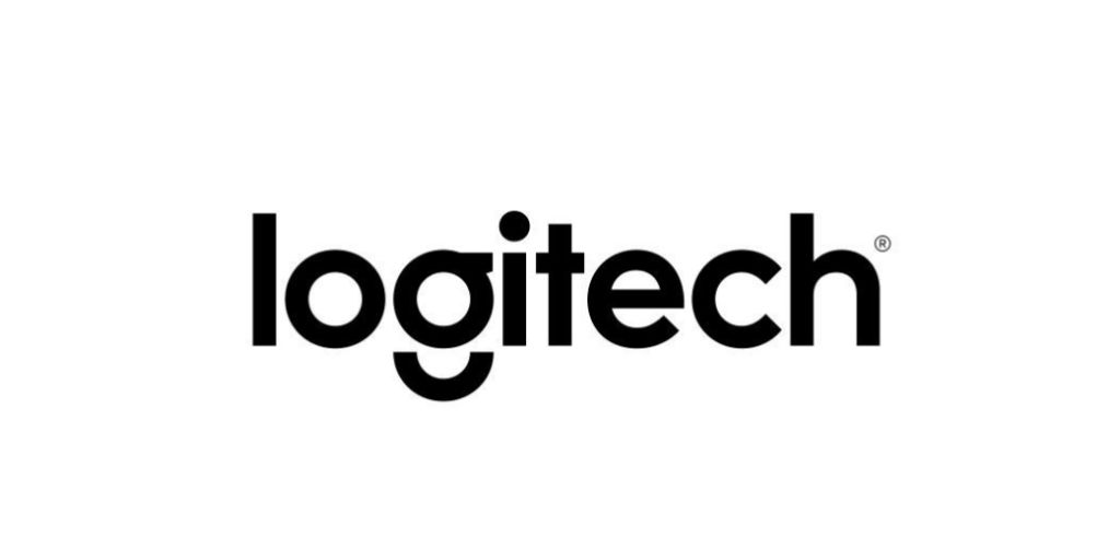 Logitech's Q2 Sales Grow 75%, Operating Income Up Over 300%