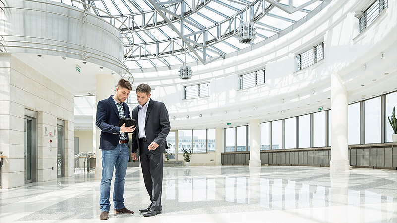 Cisco Introduces New Partner Program Enhancements that Simplify the Partner Experience and Drive Increased Agility & Growth