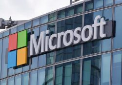 Microsoft adopts 'hybrid workplace' that will let more employees work from home permanently