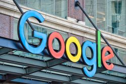 Google Plans to Hire Thousands in Chicago to Diversify Its Workforce