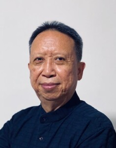 Hock Thang Joins Visionary Solutions