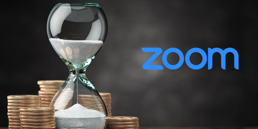 Zoom Announces Imminent Third Quarter Financials
