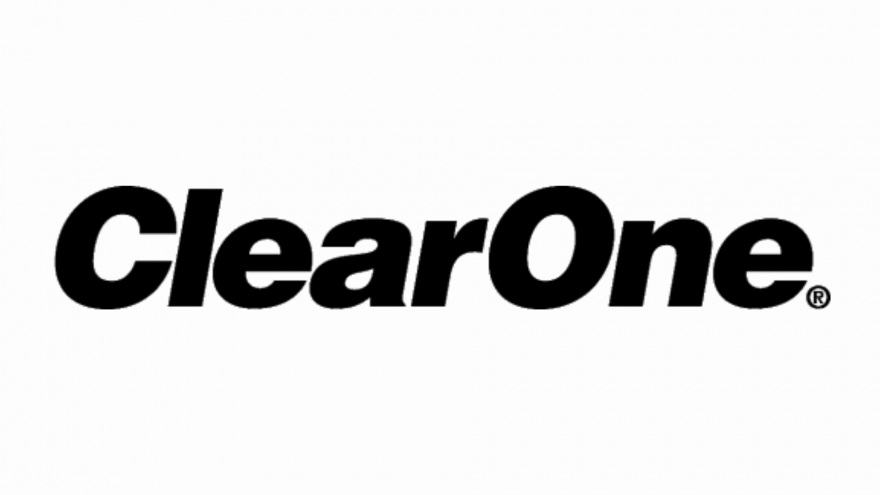 ClearOne appoints Trustech for India