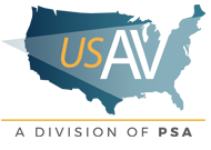 USAV Announces New Partnership with Visionary Solutions