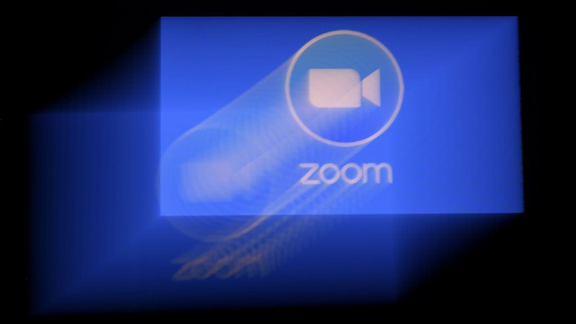 Zoom invite scam: Don't click that phony 'reactivate' or 'reschedule' link!