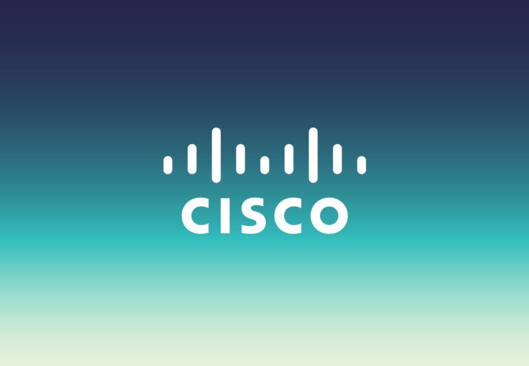Cisco Blogs