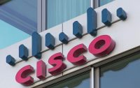 Cisco (CSCO) Terminates Smart Cities Plan Amid Pandemic Woes