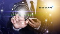 Bluescape Caps Record-Setting Year With New Flexible Cloud Architecture and User Experience Refresh