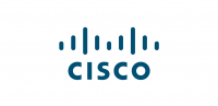 Cisco Blogs