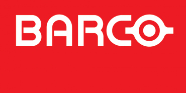 Barco : introduces its next-generation LED rear-projection cube video wall, offering a major performance boost and reduced ecological footprint