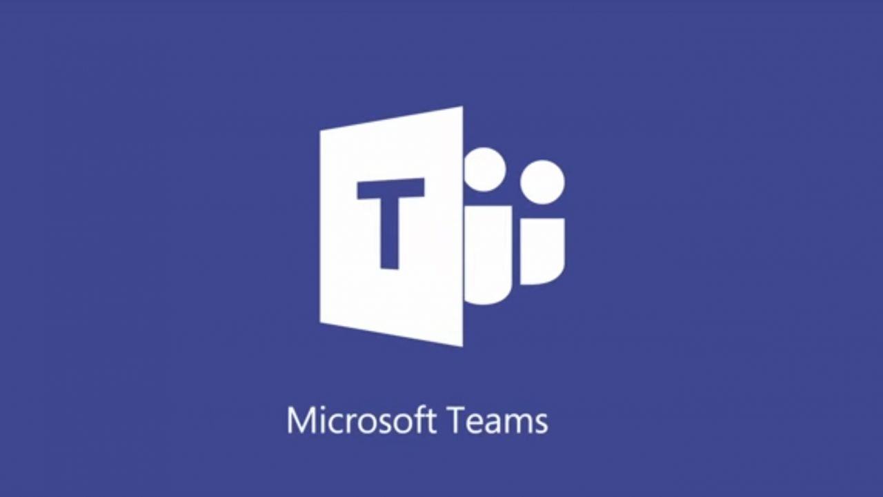 Microsoft is Bringing an 'Approval' Workflow Feature to Teams