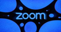 Zoom may launch an email service and calendar app to compete with Google and Microsoft