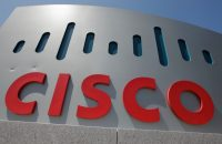 Ex-Cisco Systems employee sentenced for damaging network