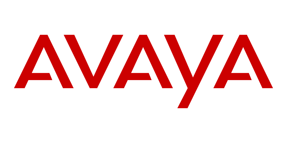 "Avaya Named One of ""America's Most Responsible Companies"""