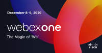 Cisco Doubles Down on Webex Ecosystem and Accelerates Webex App Hub, Enabling a Seamless Experience Between the Platforms You Love