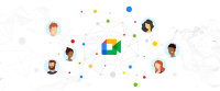 Live captioning in Google Meet expanding to 4 new languages
