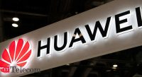 Huawei says its 5G RAN gNodeB and LTE eNodeB pass 3GPP's SCAS testing in Europe