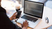 StrikeForce Unveils SafeVchat Delivering First Fully Secure Video Conferencing Platform