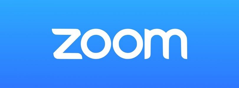 Zoom may expand beyond videoconferencing with a Calendar and Email service