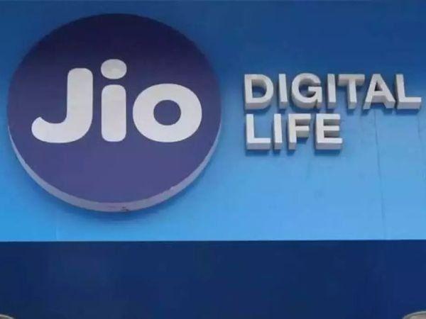 JioMeet video conferencing platform surpasses 15 million users in India