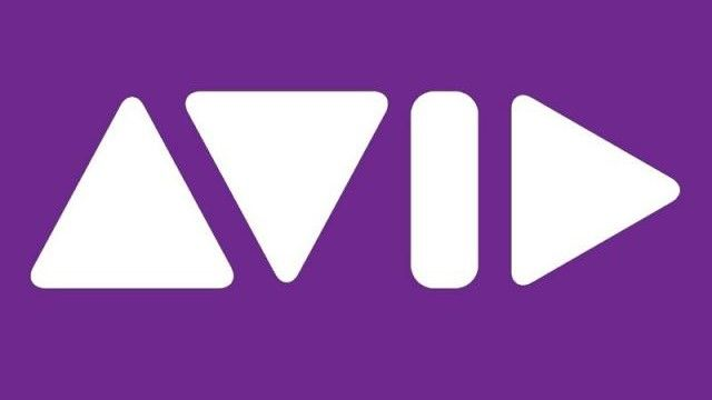 Avid Brings in New Execs to Boost Cloud, SaaS Services