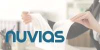 Nuvias' Potential Acquisition of ScanSource Europe Falls Through