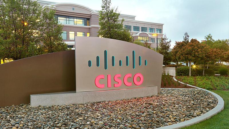 Cisco Completes Acquisition of IMImobile PLC