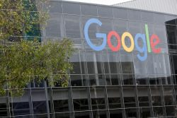 Google will spend $7 billion on new buildings and data centers in the U.S. this year, doubling down on a return to the office