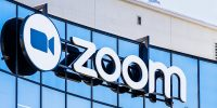 Zoom Sues RingCentral For Trademark Infringement